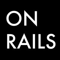 On Rails - On Rails (Explicit)