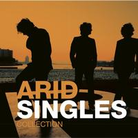 Arid - Singles Collection