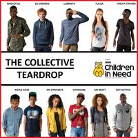 The Collective - Teardrop