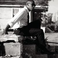 Raphael Saadiq - Live Sessions - iTunes Exclusive - EP