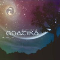 Goatika Creative Lab - Chill Out