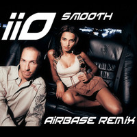iio - Smooth (Remastered) [feat. Nadia Ali]