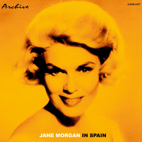 Jane Morgan - In Spain