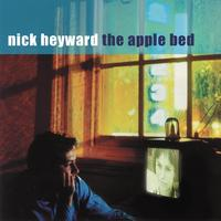 Nick Heyward - The Apple Bed