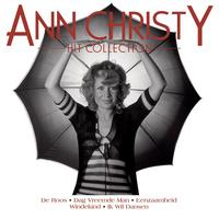 Ann Christy - Hitcollection