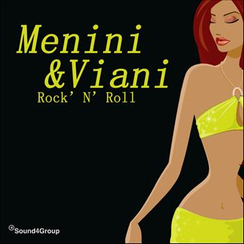 Menini & Viani - Rock'N'Roll