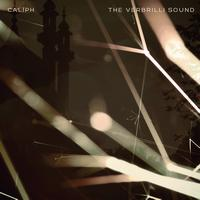 The Verbrilli Sound - Caliph