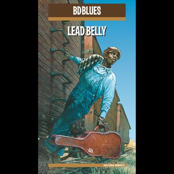 Lead Belly - BD Blues: Lead Belly
