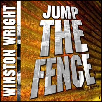Winston Wright - Jump The Fence