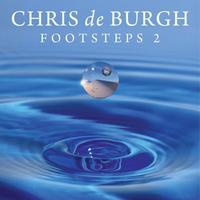 Chris De Burgh - Footsteps 2