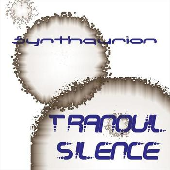 Synthaurion - Tranquil Silence
