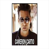 Cameron Cartio - Bia Nazdiktar (Closer)