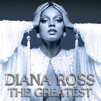 Diana Ross / Diana Ross & The Supremes - The Greatest