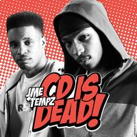 Jme - CD is Dead