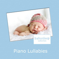 Music For Baby - Piano Lullabies