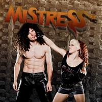Mistress - Brains And Bruises