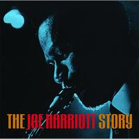 Joe Harriott - The Joe Harriott Story