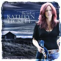 Kathryn Tickell - The Best Of