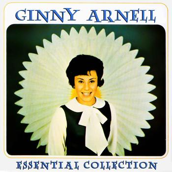Ginny Arnell - Essential Collection