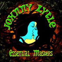 Johnny Lytle - Essential Masters