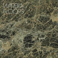 Wareika - Floors