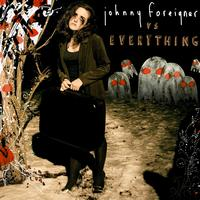 Johnny Foreigner - Johnny Foreigner vs Everything