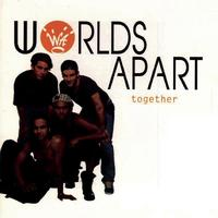Worlds Apart - Together