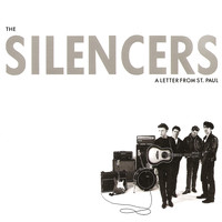 The Silencers - A Letter from St. Paul