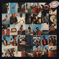 Esso Trinidad Steel Band - Esso Trinidad Steel Band