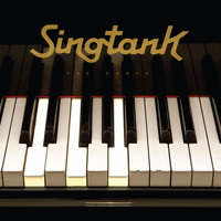 Singtank - The Party