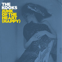 The Kooks - Junk of the Heart (Happy)