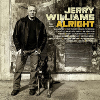 Jerry Williams - Alright (Explicit)