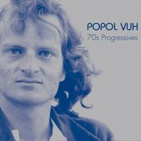 Popol Vuh - 70s Progressives