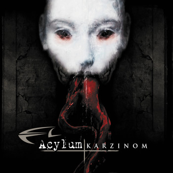 Acylum - Your Pain v.2.0 (remaster) (Explicit)