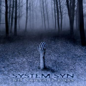 System Syn - All Seasons Pass