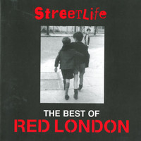 Red London - The Best Of Red London