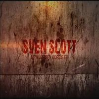 Sven Scott - New Jersey Kords EP