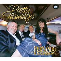 Fernando Express - Pretty Flamingo