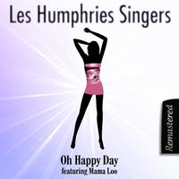 Les Humphries Singers - Oh Happy Day