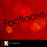 Footloose - Footloose