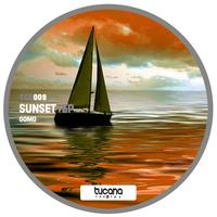 Gomo - Sunset EP