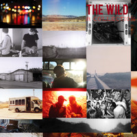 The Wild - A Collection