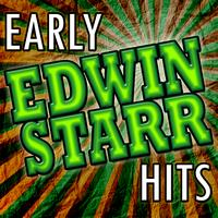 Edwin Starr - Early Edwin Starr Hits