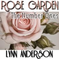 Lynn Anderson - Rose Garden: The Number Ones