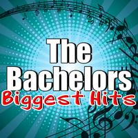 The Bachelors - The Bachelors Biggest Hits