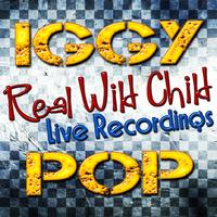 Iggy Pop - Real Wild Child: Live Recordings