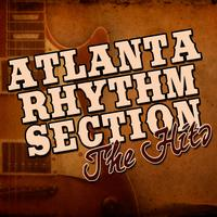 Atlanta Rhythm Section - The Hits