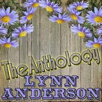 Lynn Anderson - The Anthology