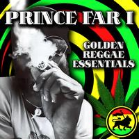 Prince Far I - Golden Reggae Essentials