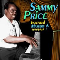Sammy Price - Essential Masters 1939-1949